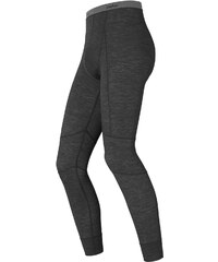Odlo Revolution Tw Warm pantalon black melange