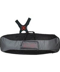 Ronix Links Padded housse de wakeboard black/caffeinated