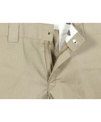 Dickies Slim Fit Work Shorts desert sand