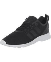 adidas Zx Flux Smooth W Schuhe black/white