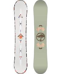 Arbor Poparazzi W snowboard