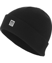 Obey Eighty Nine Beanie black