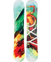 Roxy Xoxo Btx+ 2015/16 W snowboard jewel