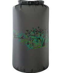 Outdoor Research Luminaria 15l Packsack pewter
