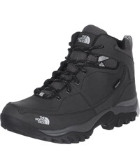 The North Face Snowstrike Ii chaussures d'hiver blk/grey