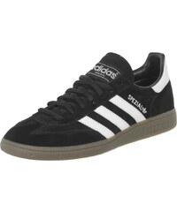 adidas Spezial chaussures black/runwhite