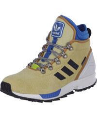 adidas Zx Flux Winter Schuhe sand