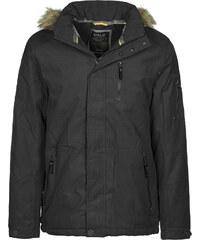 G.i.g.a. Dx Kitano veste d'hiver schwarz