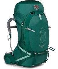 Osprey Aura Ag 65 W sac à dos trekking rainforest green