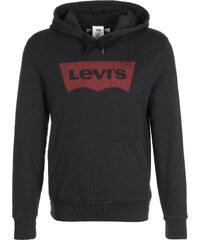 Levi's ® Classic Batwing Hoodie black