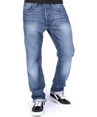 Levi's ® 501 jean collins