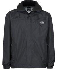 The North Face Resolve veste black