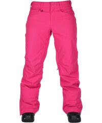 Roxy Backyard W pantalons azalea