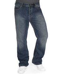 Dickies Pensacola Straight pantalon antique wash