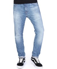 Levi's ® 520 jean tribune