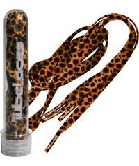 MasterDis Camo 120cm Laces cheetah