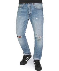 Levi's ® 501 Ct Customized Tapered jean dirt dawn