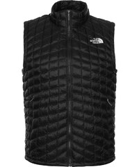The North Face Thermoball veste synthétique sans manches black