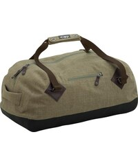 Outdoor Research Rangefinder Duffle evergreen heather