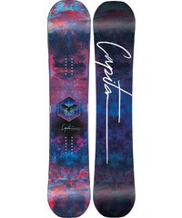 Capita Space Metal Fantasy W 147 snowboard multi