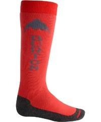 Burton Emblem Sock Snowboard Socken Snowboardsocken fang