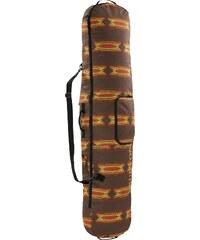 Burton Board Sack Boardbags Boardbag sierra print