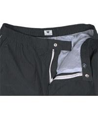 Minimum Pipkin Shorts dark navy