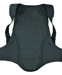Dainese Back Protector Soft Flex Rückenprotektor black / green