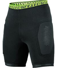 Dainese Soft Pro Shape Protektor Hose black