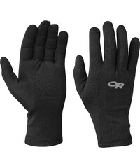 Outdoor Research Catalyzer Liner Wollhandschuhe