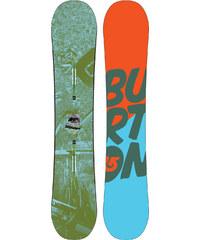 Burton Descendant 158 Wide 2014/15 snowboard