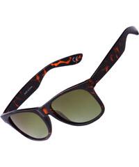 Vans Spicoli 4 Shades Sonnenbrille tortoise shell