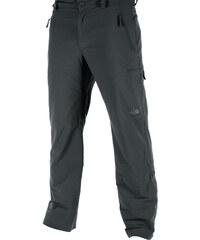 The North Face Trekker pantalon trekking grey