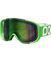 Poc Cornea Schneebrillen Goggle lodine green