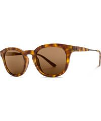 Electric La Txoko lunettes de soleil matte spotted tort / m. bronze