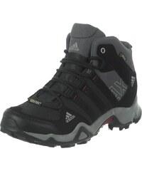 adidas ® Ax2 Mid Gtx W chaussures hiking carbon/black