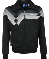 adidas 90s Deutschland Dfb Tt Jacke black