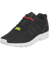 adidas Zx Flux chaussures black