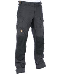 Fjällräven Barents Pro pantalon trekking dark grey
