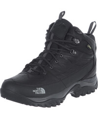 The North Face Storm Winter Gtx chaussures d'hiver black