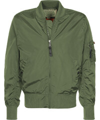 Alpha Industries Ma-1 Tt veste sage green