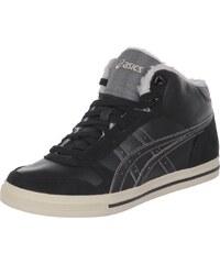 Asics Aaron Mt Fur Schuhe black/black