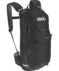 Evoc Stage 12 L Daypack black