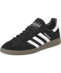 adidas Spezial Schuhe black/runwhite