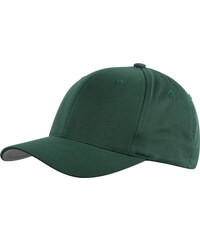 Flexfit Wooly Combed 6277 Cap spruce