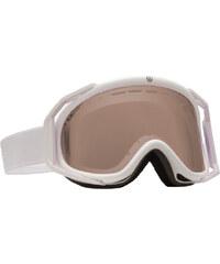 Electric Rig Schneebrillen Goggle gloss white