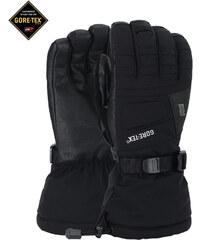 Pow Tormenta Gtx Snowboard Handschuhe black