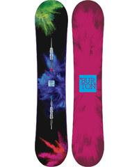 Burton Social 142 2014/15 Snowboard