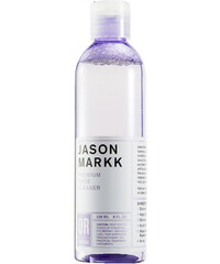 Jason Markk 8 oz. Premium Shoe Cleaner Schuhpflege