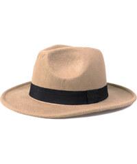 Venca Plstěný klobouk